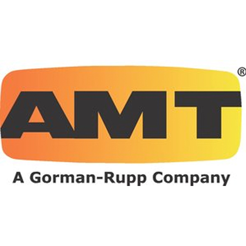 AMT Pumps