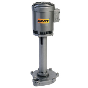 AMT Coolant Pumps