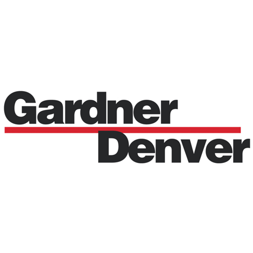 Gardner Denver Air Compressors