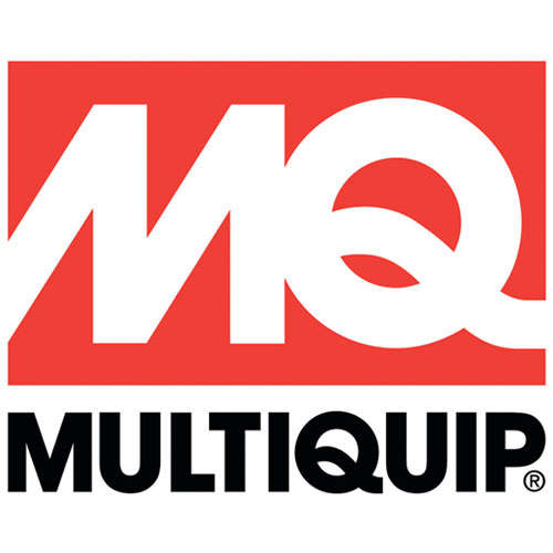 Multiquip Pumps
