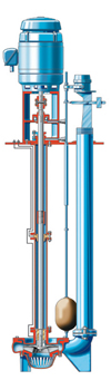 Sump Pumps New York, Vertical Sump Pumps NY, sump pumps long island ny, vertical sewage ejectors ny