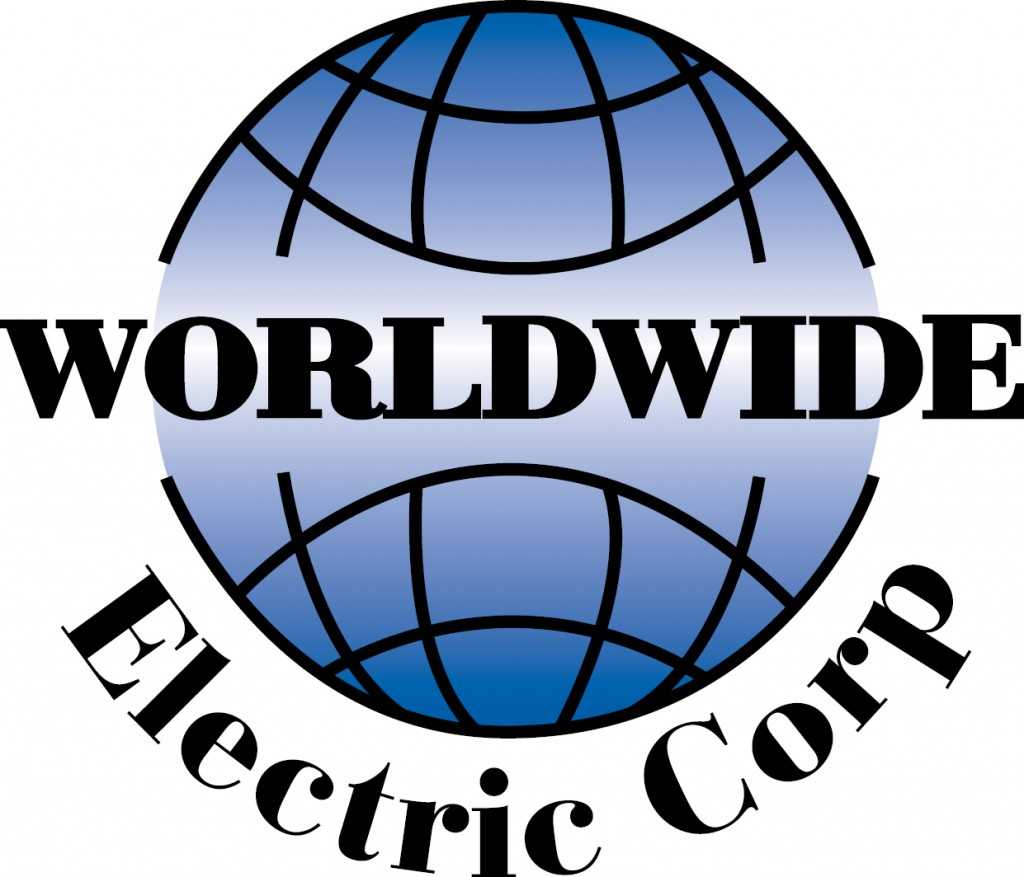 WorldWide Electric Motors