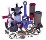 Misc. Air Compressor Parts