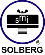 Solberg Replacement Filters