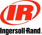 Ingersoll Rand / Doosan Parts