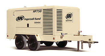 ingersoll rand engine with Hp1600wcu Ingersoll Rand Portable Diesel Air  Pressor 1600 Cfm 80 175 5 5 12 1 Psi 2 Discharge Cummins Qsx15 Engine on Diesel Generator Control Panel Wiring Diagram in addition Hp1600wcu Ingersoll Rand Portable Diesel Air  pressor 1600 Cfm 80 175 5 5 12 1 Psi 2 Discharge Cummins Qsx15 Engine further Default moreover Industrial Air  pressor Market 78986532 additionally China Fashion Men S Jeans XOB10153M.