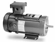 Cdpx3430 baldor explosion proof permanent magnet scr drive for Baldor permanent magnet motors