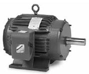 Ctm2333t baldor chiller cooling tower motor teao 254t for 15 hp 3 phase motor
