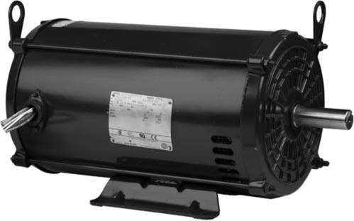 Fd10cm1k21z u s motors agriculture aeration fan and crop for 10 hp single phase motor