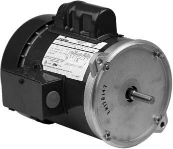 Emerson electric motor model numbers bing images for Emerson electric motor parts