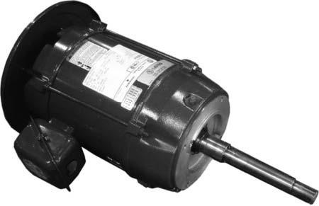 Ff100e1ev us motorsemerson vertical close coupled fire pump ff100e1ev us motorsemerson vertical close coupled fire pump motor 100 hp 230460 voltage three phase 3600 rpm publicscrutiny Images