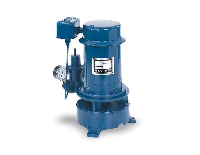 ssjc sta rite deep well jet pump 1 2 hp 115 230volts 1