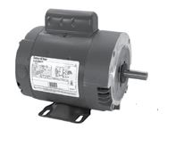 K1034l a o smith c face general purpose industrial motor for Marathon motor cross reference