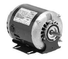 emerson electric motor model numbers bing images