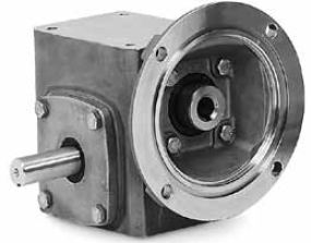 Baldor Stainless Steel Motors Industrial Electronic