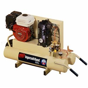 Ingersoll Rand SS3J5.5GH-WB Air Compressor Long Island New York