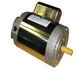 Kg power systems store leeson motors for Leeson explosion proof motor