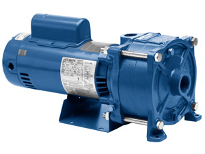 Goulds Pumps HSC20