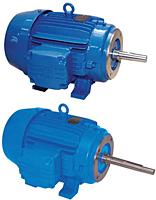 00536ep3h184jm W22 Weg Motor Close Coupled Pump 5 Hp