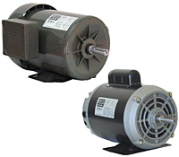 Infocus Lp130 Projector Parts Sd05411 in addition illianaindustrial in addition Care And Maintenance Of Motors 2013 additionally Hayden Ak besides 3. on ge fractional hp motors