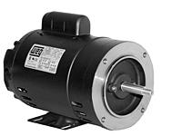 00136es1bjpr56j weg motor jet pump 1 hp d56 frame 115 for 1 hp jet pump motor