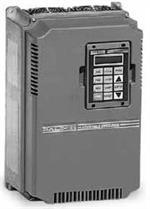 id15h4400 eo baldor series 15h inverter drive 460 volts voltage rh store kgpowersystems com baldor vfd drive Fdl3612tm Baldor Capacitor Wiring Diagram