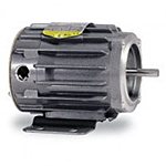 Cnl20172 baldor definite purpose motor 1 6 hp 3600 rpm for Motor technology inc dayton ohio