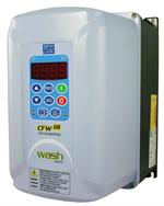 WEG CFW08, 1-20HP Wash Down Duty Drives