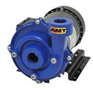 AMT Straight Centrifugal End Suction Chemical Pumps