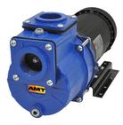AMT Self-Priming Chemical Pumps