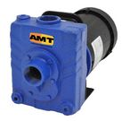 AMT Cast Iron Self-Priming Centrifugal Pumps