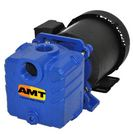 AMT Cast Iron Centrifugal Pumps