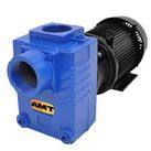 AMT Self Priming Centrifugal