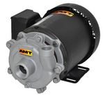 AMT Centrifugal Pumps