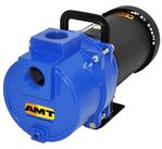 AMT Self-Priming Sprinkler/Booster Pumps