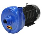 AMT 1750rpm Straight Pumps
