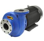 AMT Straight Centrifugal Pumps