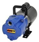 AMT Self-Priming Utility Pumps