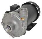 AMT High Head Straight Centrifugal Pumps