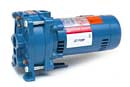 Goulds HSJ Horizontal Multi Stage Jet Pumps