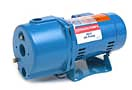 Goulds JRD Convertible Jet Pumps